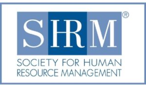 shrm-2