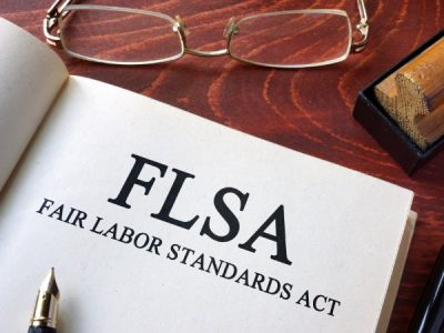 employment-labor-law